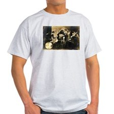 Hep Cats T-Shirt