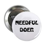 Needful Doer 2.25