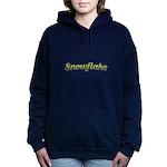 Team Greymane Organic Women's Fitted T-Shirt