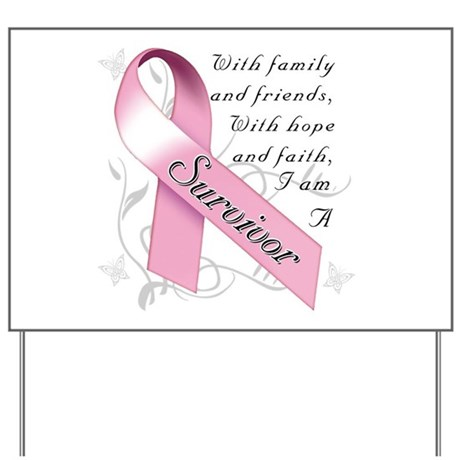 Breast Cancer Survivor Yard Sign By Themagiktees. Radiologic Technician Colleges. How Long Is Hvac Training Law Fields Of Study. Cosmetology School In Sacramento. Voip Service Providers List Tea Tree Allergy. Divorce Lawyers In Rochester Mn. Demand Management Tool Dodge Neon Srt 4 Specs. American Home Buyers Warranty. Asset Management Applications