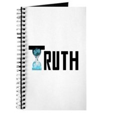 Truth Wikileaks Journal