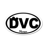 DVC (Disney Vacation Club) Member v2