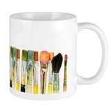 ACEO Art Coffee Mug