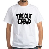 The Out Crowd Shirt