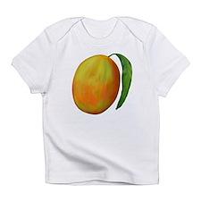 Mango Creeper Infant T-Shirt