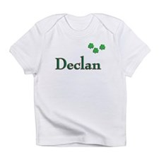 <b>New!</b> Declan Infant T-Shirt
