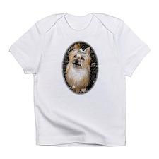 TEK ONESIE Infant T-Shirt