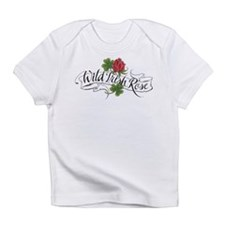 Wild Irish Rose Infant T-Shirt