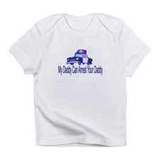 MY DADDY Infant T-Shirt