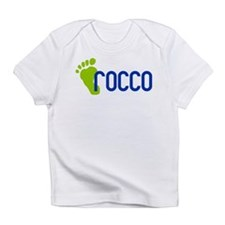 Creeper: Rocco Infant T-Shirt