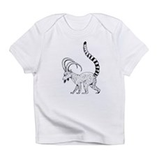 Leemor Chimera Infant T-Shirt