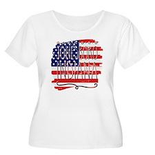 Sage Creeper Infant T-Shirt