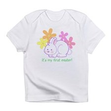 First Easter Bunny Infant T-Shirt