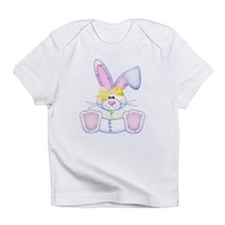 Honey Bunny Creeper Infant T-Shirt
