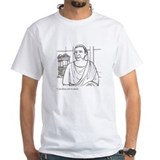 Caecilius Shirt