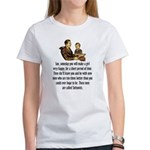 Son some day... Women's T-Shirt