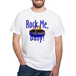 Rock Me, Baby!