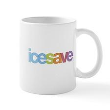 Cute Cup Mug