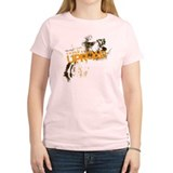 Lion Uproar T-Shirt