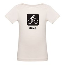 Cool Bicycles Tee