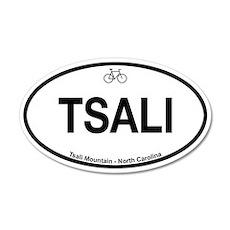 Tsali Mountain