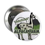 Alpaca Farm 2.25