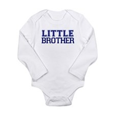 Little brother Onesie Romper Suit