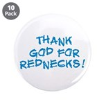 Rednecks 3.5