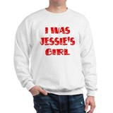 Jessie's Girl Sweatshirt