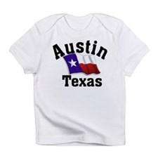 Funny texas sayings t shirts shirts tees custom funny for Custom t shirts austin texas