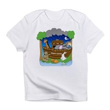 Noahs Ark Infant T-Shirt