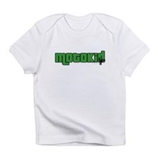 Boy MotoKid Baby Infant T-Shirt