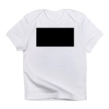 XTG Creeper Infant T-Shirt