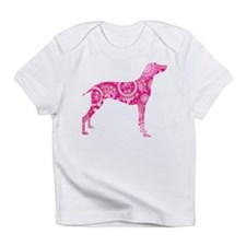 German Shorthaired Pointer Infant T-Shirt
