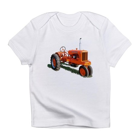 Model WC Infant T-Shirt