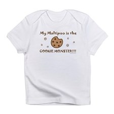 maltipoo gifts Infant T-Shirt