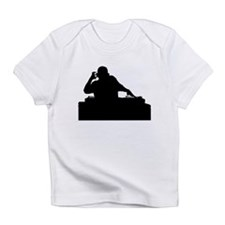 DJ II Infant T-Shirt