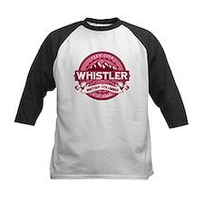 Whistler Honeysuckle Tee