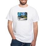 TOL_T-Shirt T-Shirt