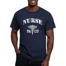 PACU Nurse T