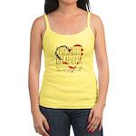 Watch The Game Organic Women's T-Shirt