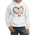 Watch The Game Long Sleeve Infant T-Shirt