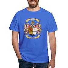 MacLachlan T-Shirt