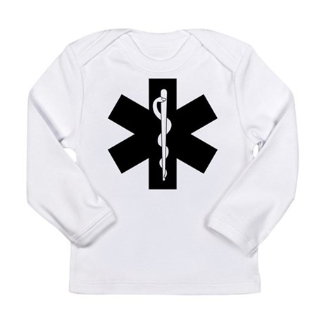 EMS Baby and Kids Gifts and Clothing