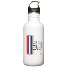 5.0RWB LX Water Bottle
