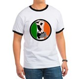 Irish Freedom T