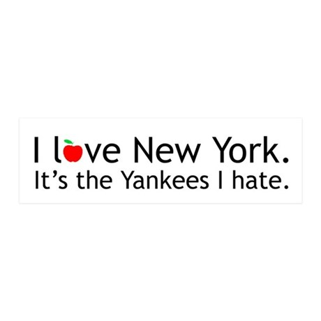 Hate Yankees Gifts & Merchandise | Hate Yankees Gift Ideas ...