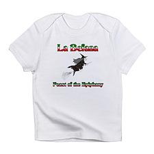 La Befana Infant T-Shirt
