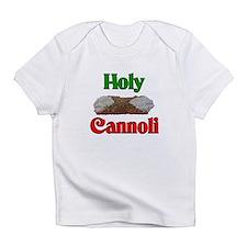 Holy Cannoli Infant T-Shirt
