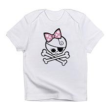 Arr-lene Infant T-Shirt
